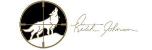 Ritchs Precision Guns Logo